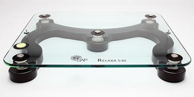 SAP/RELAXA 530(フローティングアイソレーション)