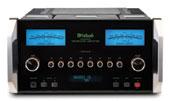 McIntosh/MA8000 Integrated Amplifier