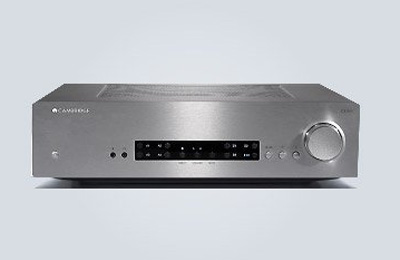 CAMBRIDGE AUDIO/CXA80(プリメインAMP)
