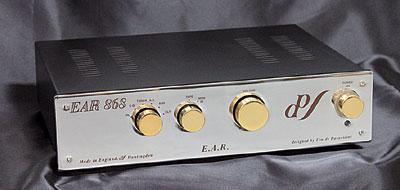 EAR/ 868PL ・868L