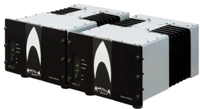 Ampzilla 2000 Second Edition/300W Mono Power Amplifier