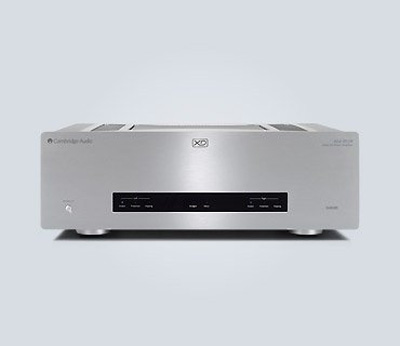 CAMBRIDGE AUDIO/Azur 851W(POWER AMP) 展示中