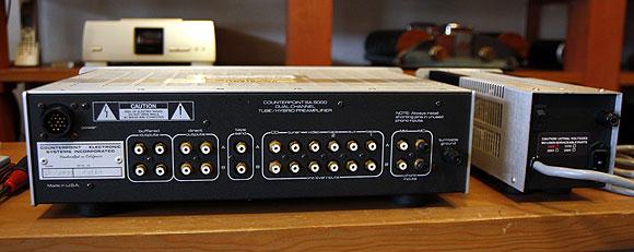 cp-sa5000-2.jpg