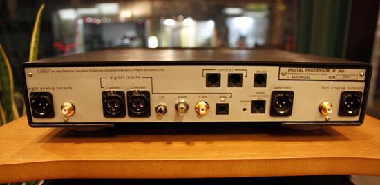 ml360l-1.jpg