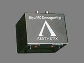 AESTHETIX/ABCD-1