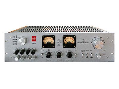 EMT/JPA66