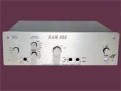 E.A.R/E.A.R324  <フォノイコライザー>