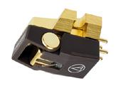 オーディオテクニカ/VM750SH(VMカートリッジ)