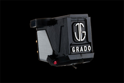GRADO/Red2  Blue2 (Cartridges)