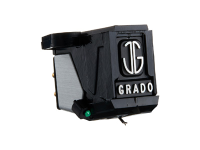 GRADO/Green2 / Black2 (Cartridges)