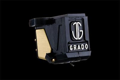 GRADO/Gold2 / Silver2 (Cartridges)