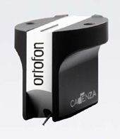 ortofon/MC Cadenza mono