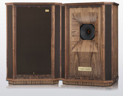 TANNOY/Westminster/ROYAL/GR