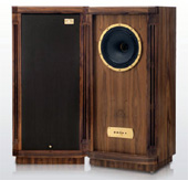 TANNOY/Turnberry/GR